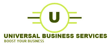 UNIVERSAL BUSINESS SERVICES